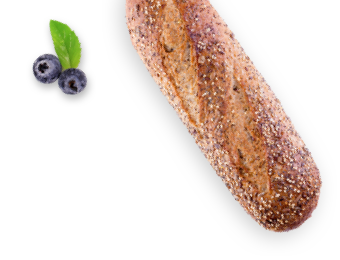 Background Bread